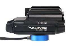 olight-pl-mini-8-750x750