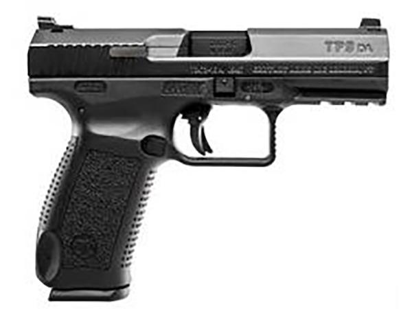 Canik-TP9DA-2