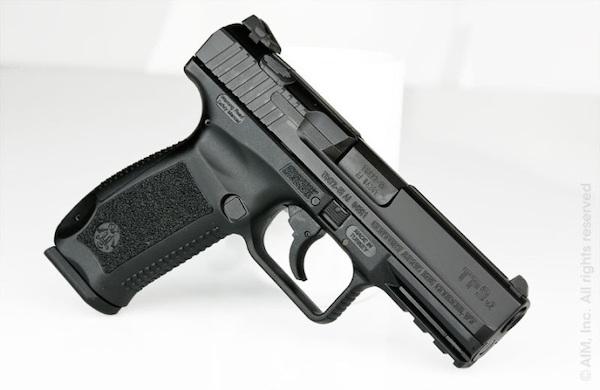 f1chg3352nx2-1